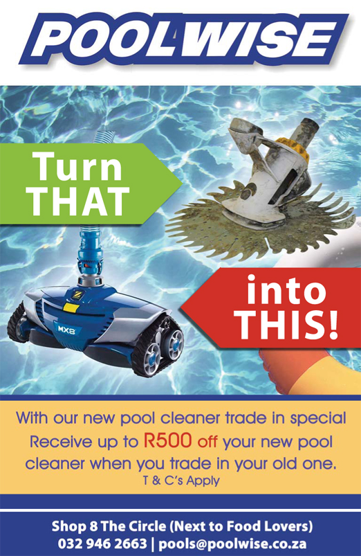 Pool-Cleaner-Advertisement